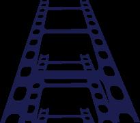 Icon - Film
