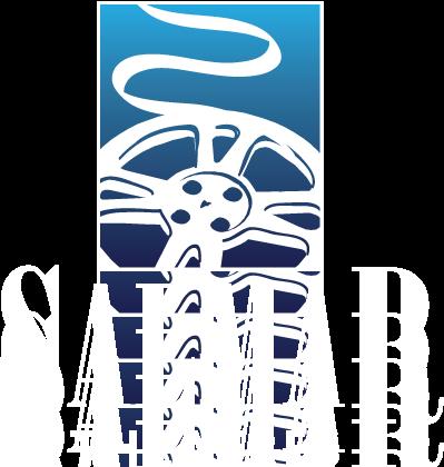 Logo - Salmar Theatres